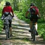 ekologiczny rower